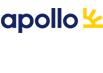 Upptäck Apollos breda utbud